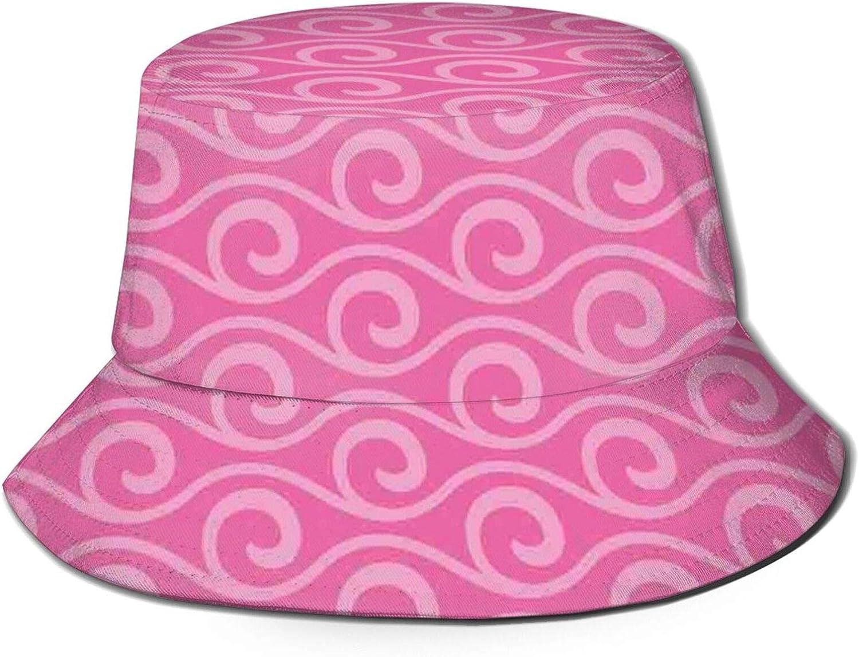 Kids Bucket Sun Now on sale Hat Protection Hats Play Wa Summer Ocean Los Angeles Mall
