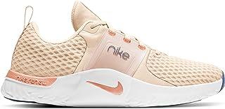 Nike Renew in-Season TR 10, Trainer. Femme