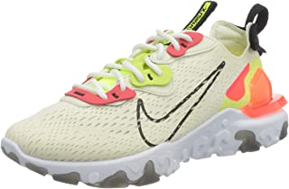 Nike Women's W NSW React Vision Running Shoe