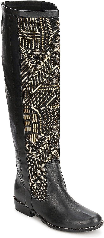 Antik Batik Dari Darie 1 Bot Damen Fashion Stiefel