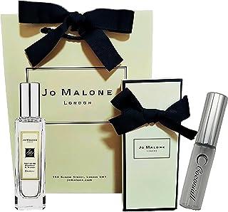 ジョー マローン JO MALONE 香水 ブラックベリー&ベイコロン EDC 30ml Coconiall オリジナルアトマイザー付き