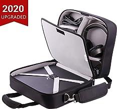 Portable Ps4 Case