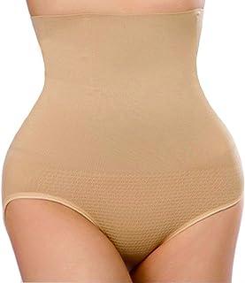 8d66bdce0613e Hioffer 328 Women Waist Cincher Girdle Tummy Slimmer Sexy Thong Panty  Shapewear