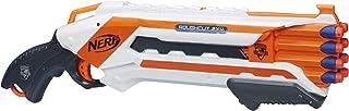Nerf - Elite Rough Cut 2X4 (Hasbro A1691EU4)