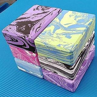 EVA Camouflage Yoga Block Foam Roller Gym Training Exercise Fitness Equipment Brick yoga Trigger Massage Froller