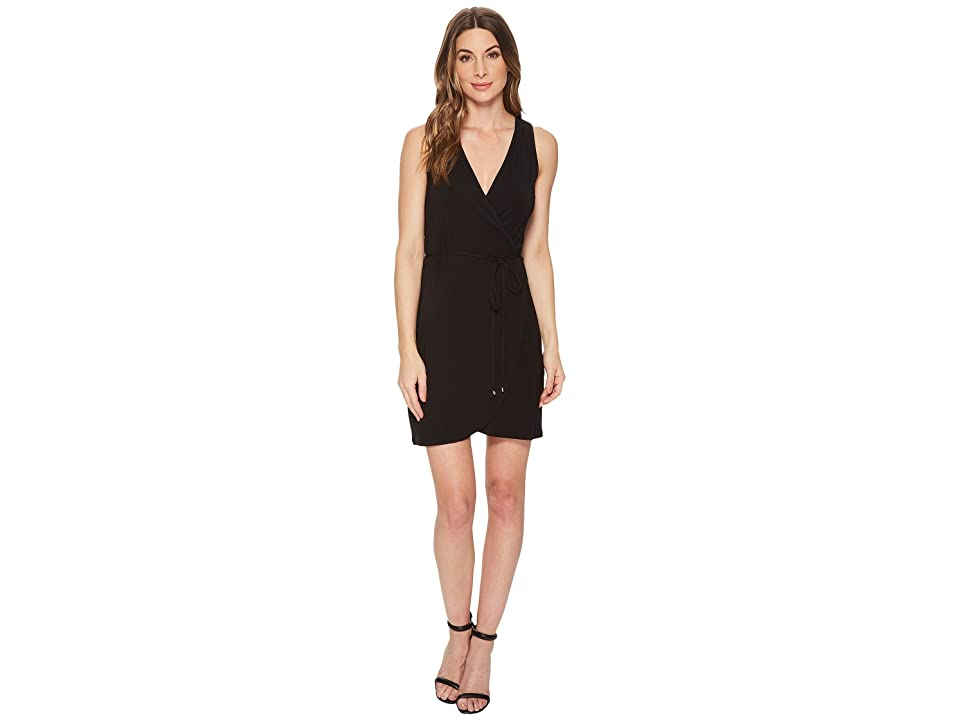 Tart Ingrid Dress (Black) Women