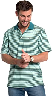Best southern shirt polo Reviews