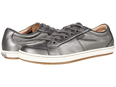 Taos Footwear Onward (Pewter) Women