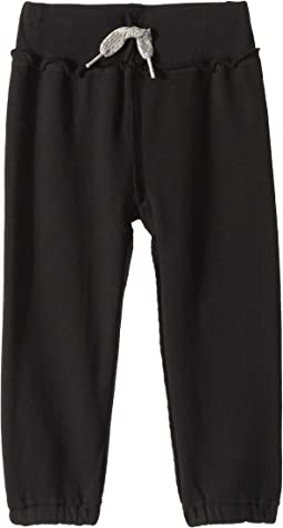 Extra Soft Gym Sweatpants (Infant/Toddler/Little Kids/Big Kids)