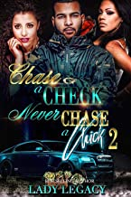Best chase a check never chase a chick Reviews