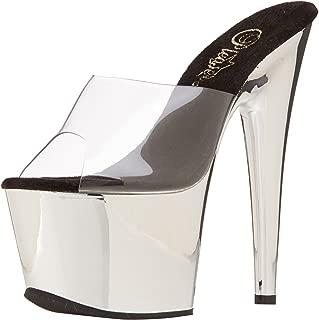 Women's Adore-701 Sandal