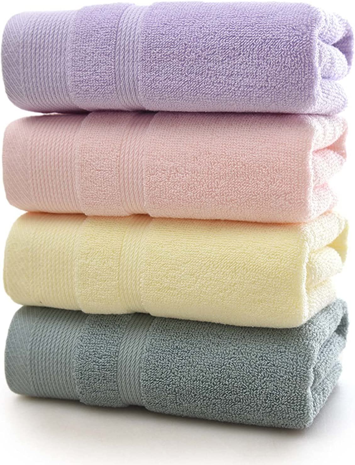 Khasha Bath Towels Cotton Sales results No. 2021 model 1 Beach Fa x 14