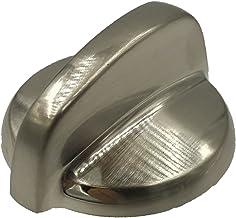 ForeverPRO WB03T10325 Knob for GE Range 2691864 PS3510510