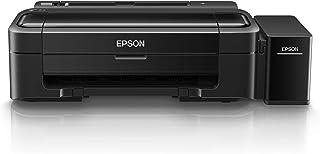 Epson EcoTank L1300 A3+ Business Tank Printer