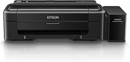 A3 Printer Scanners