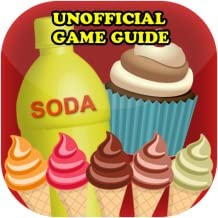 download guide for CANDY CRUSH SODA SAGA