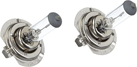 luminizer/® autolampe H7/10/x H7/12/V 55/W hal/ógena l/ámpara schweinwerfer Low Beam E1/PX26d