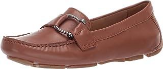 حذاء بدون كعب مسطح للنساء نارا من ناتشيراليزر