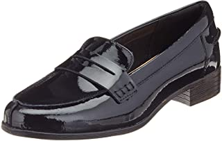 Clarks Hamble Loafer Dames Loafers