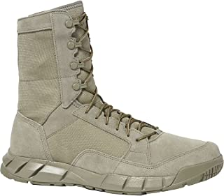 Oakley Mens Light Assault Boot 2 Boots