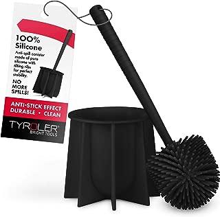 Amazon.es: Tyroler Bright Tools - Herramientas de limpieza ...