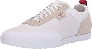 Hugo Boss Matrix_Lowp_mx Men's Sneaker