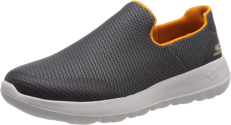 Skechers Men's GO Walk MAX - Focal shoes