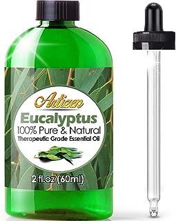 Best via natural essential oil Reviews