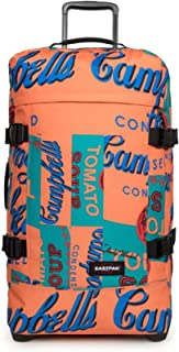 Eastpak Tranverz L Luggage One Size Aw Carrot