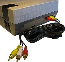 NES AV Cable