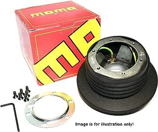 MOMO Italy Steering Wheel Hub Boss Kit For FIAT 500 2007- #4040