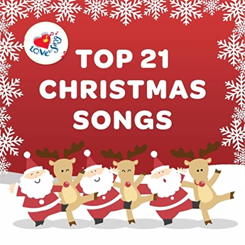 We Wish Ua Merry Christmas.We Wish You A Merry Christmas By Love To Sing On Amazon