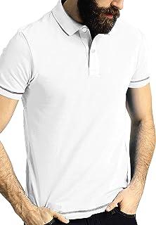 قميص بقبة بولو من سانثوم للرجال