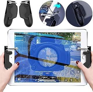 tablet pro gamepad