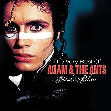 adam & the ants hits