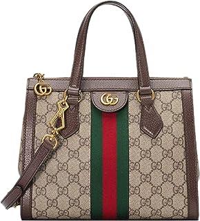 fd8302bcec3 LOVE G-UCCI GG Style Bags Women Handbag Tote GM Shoulder Bag