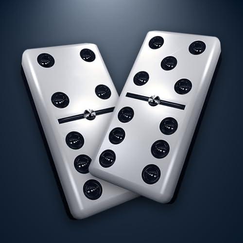 Clash of Domino