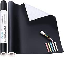 UnityStar Chalk Paper, 17.7