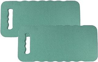 QEYIPKLH/Sacco della spazzaturaEco-Friendly Home Trash Bags Portable Flat Top Tipo Sacchetto della Spazzatura Cucina Colore Ispessimento Sacchetto di plastica Altro Giallo