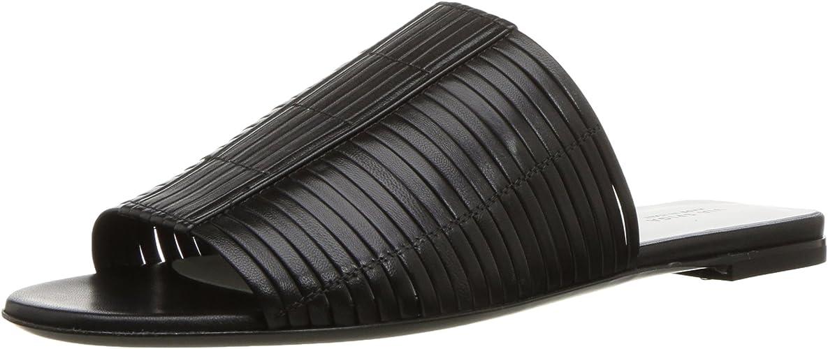 Via Spiga Femmes Slide Chaussures