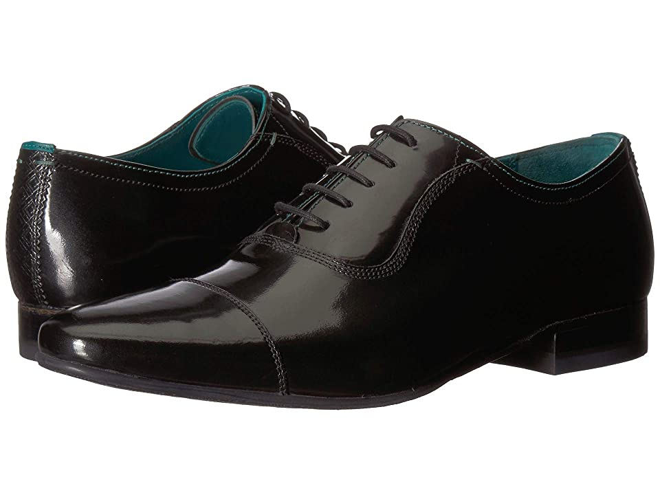 Ted Baker Sharney (Black) Men