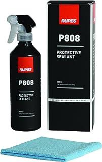 غطاء حماية السيارة من روبس P808 أسود، 500 مل، عبوة واحدة