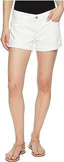 [ディーエル1961] レディース ハーフ&ショーツ Renee Shorts in Rockaway [並行輸入品]