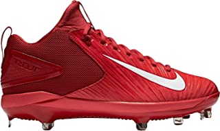 Best nike trout 3 cleats Reviews