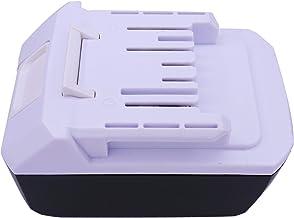 Golem-Power - Batería para taladro Makita HP457D TD127D Impact Treiber DF457D JV183D HP457D CL183D TD127D UR180D UH522D (18 V, 4000 mAh, BL1820G)