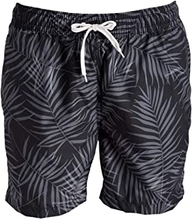 Kanu Surf Men's Monaco Swim Trunks (Regular & Extended...