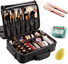 makeup bag pack