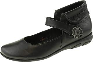 Suchergebnis Auf Suchergebnis FürArcus Auf Suchergebnis FürArcus Auf Schuhe Schuhe OPZ80knNwX