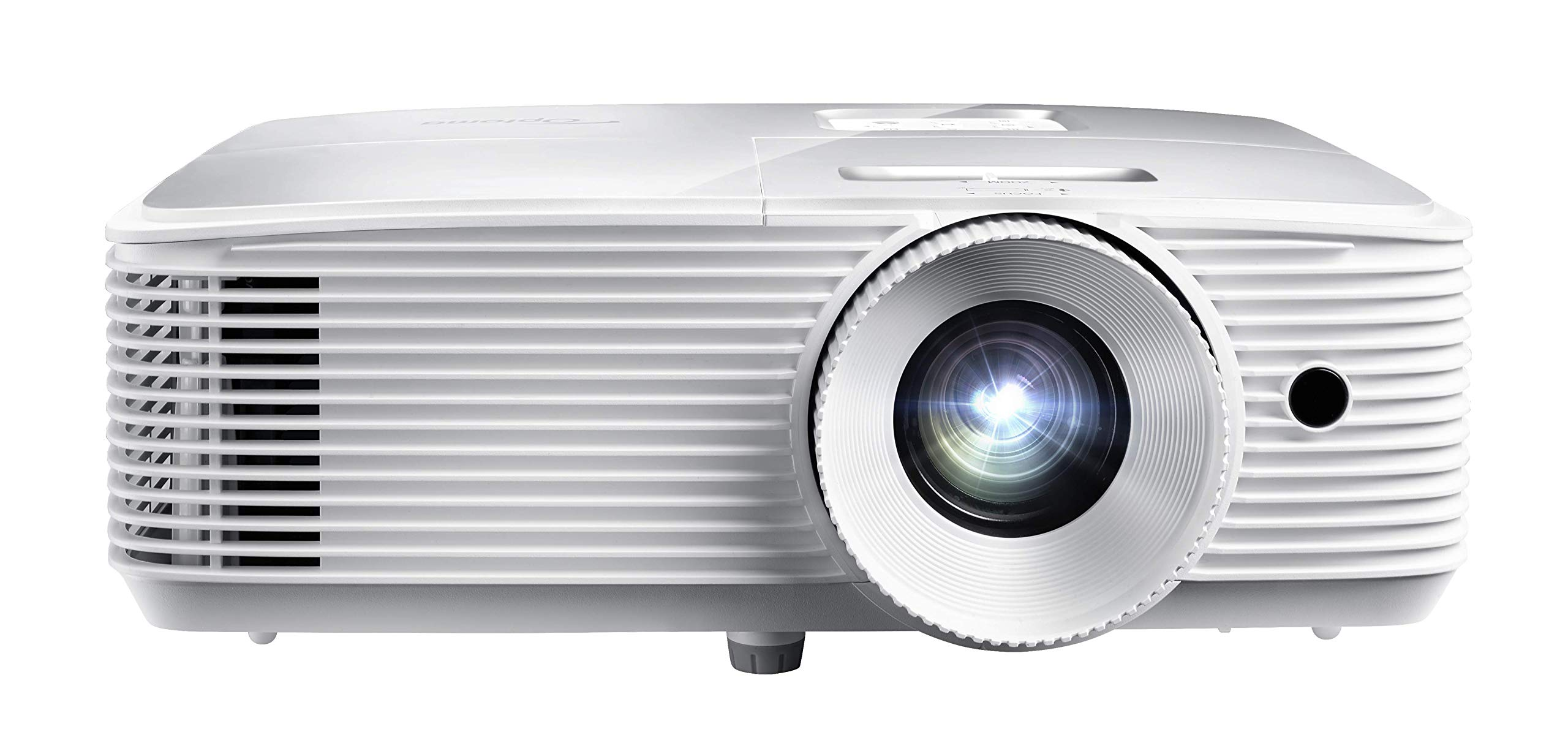 Optoma HD27HDR Lumens Theater Projector