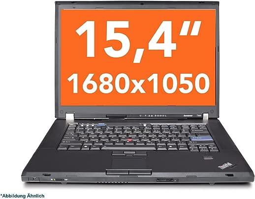 Laptop Dell Latitude E6430 i5 2 8GHz  3 Gen  4GB RAM 250GB Windows